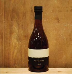 Simon Johnson Red Wine Vinegar 500ml