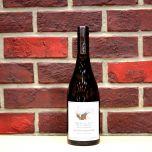 Alan McCorkindale Single Barrel Chardonnay 2014