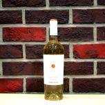 Fantini Chardonnay Terre di Chieti 2015