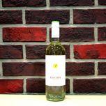 Fantini Pinot Grigio Terry Siciliane 2016