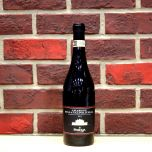 Pasqua Amarone Valpolicella Black Label 2011