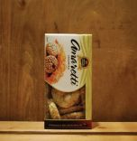 Crostoli King Amaretti Assorted 200g