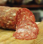 French Salami 100g