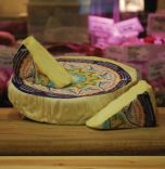 Fromager D'Affinois 200g