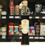 La Vecchia Balsamic Of Modena 8 Years 250ml