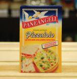 Paneangeli Pizzaiolo 15g