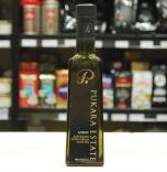 Pukara Estate Garlic EVOO 250ml