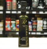 Pukara Estate Lemon EVOO 250ml