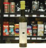 Tetsuya's Honey Rosemary Vinaigrette 200ml